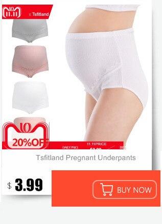 10d89711889d4 Detail Feedback Questions about Tsfitland Pregnant Woman Bra ...