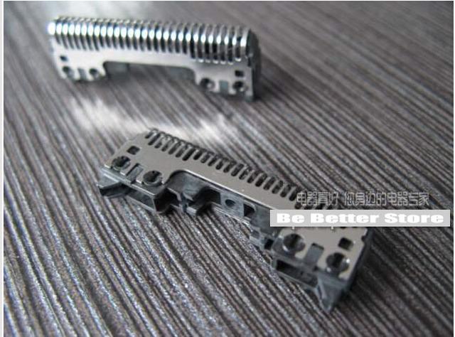Lâmina de substituição barbeador de lâmina para Panasonic ES9064 ES6002 ES6003 ES6013 GW-20