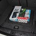 Багажник автомобиля Нейлоновой Веревкой Сетка Для Mercedes Benz E GLA SLK GLK CLS М GL CLK Для AUDI Q3 Q5 Q7 Для BMW X4 X5 X6 Для VW TIGUAN