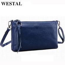 Bag Bags Cowhide Handbag