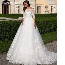 7518e272902b Compra matrimonio vestido y disfruta del envío gratuito en ...