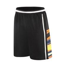 Новые мужские спортивные шорты, теннисные шорты, женские шорты для настольного тенниса, штаны для бадминтона 608