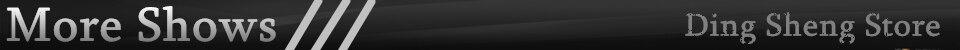 """12/14/16 подставок 52-6"""" стрельба из лука ручной работы тетивы Замена изогнутый лук строка подходит 56""""-7"""" стрельба из лука аксессуары"""