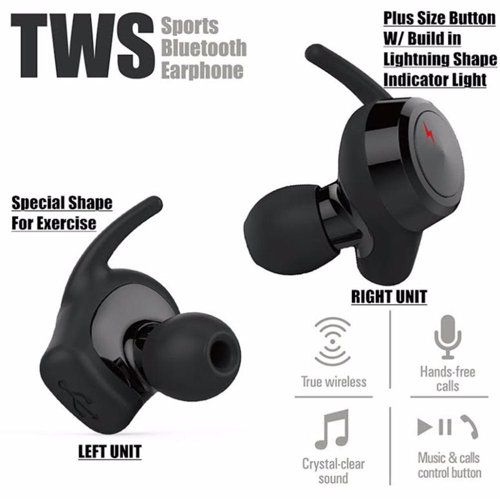 HTB1tkZTRFXXXXbDXpXXq6xXFXXXQ - Sago US-001 wireless earbuds Stereo Binaural Sports headphone