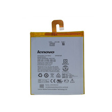 New Arrival Original Replacement Batteries L13D1P31 3550mAh Tablet PC Battery For Lenovo Pad S5000 S5000-H
