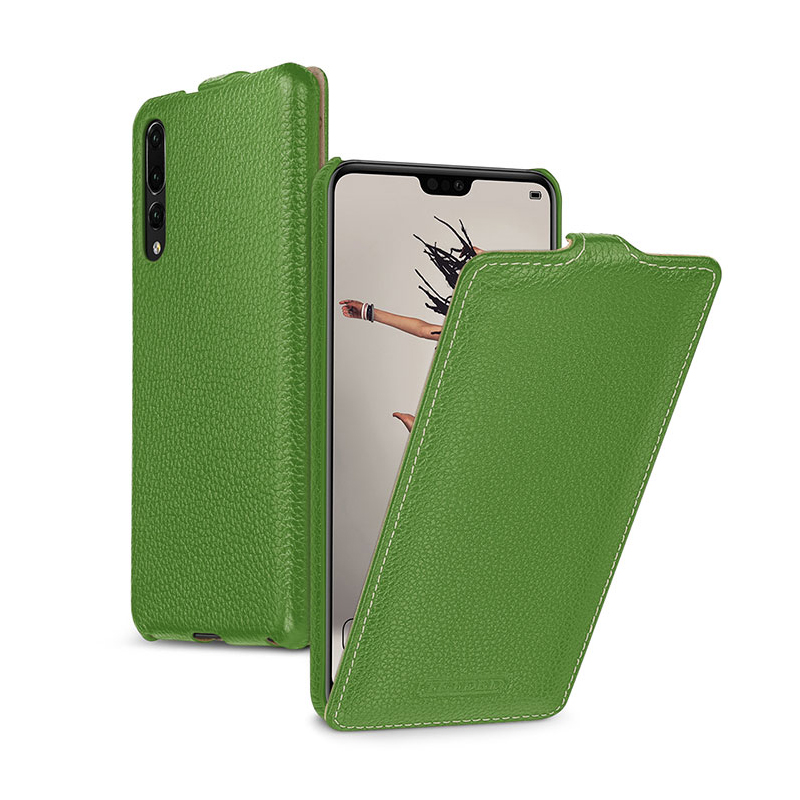 P20 Case for Huawei P20 Luxury Genuine Leather Cover Phone Fundas Skin Case for Huawei P20 Pro for Huawei P20pro 5.8/6.1inch
