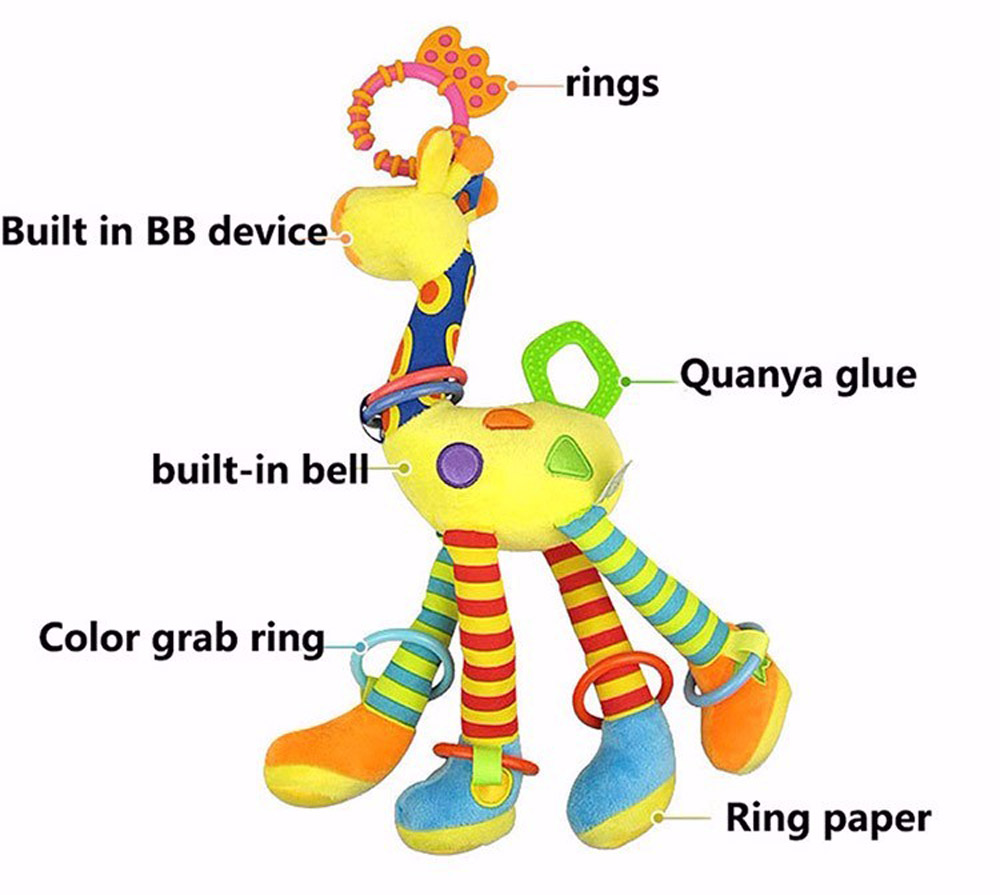 Plush-Infant-Baby-Rattles-Development-Soft-Giraffe-Animal-Handbells-Handle-Toys-Hot-Selling-With-Teether-Baby-Toys-1