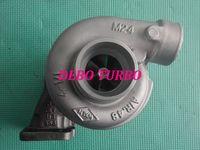 NEW TB2518 466898 5006 S 8944805870 Turbo Turbocharger ISUZU NPR caminhão DIESEL  4BD1T 3.9L|truck|truck turbocharger|truck turbo -