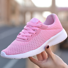 2019 Thestron Sneakers For Men Brand Breathable Mesh Shoes Summer Lightweight Running Women Sport