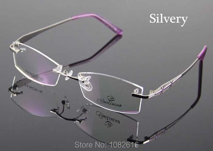 218-silvery-700 (1)