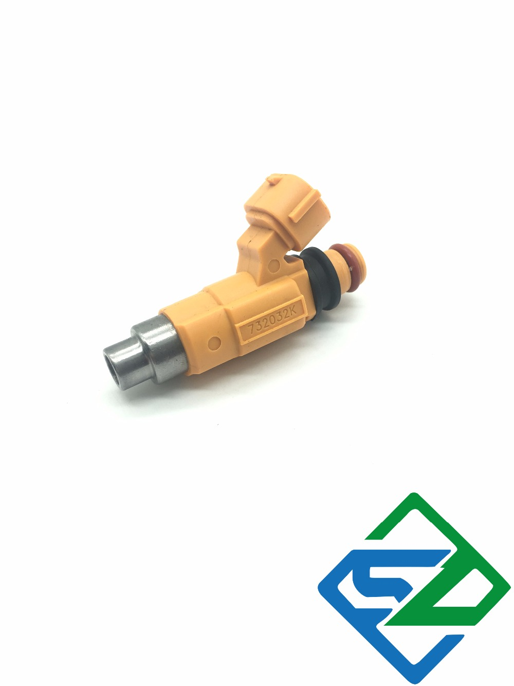 Fuel Injector Nozzle For For Mitsubishi V31 Diamante Eclipse Galant OEM:CDH-275 MD319792 CDH275 FJ871 4G1447 1550369 AW347305 M