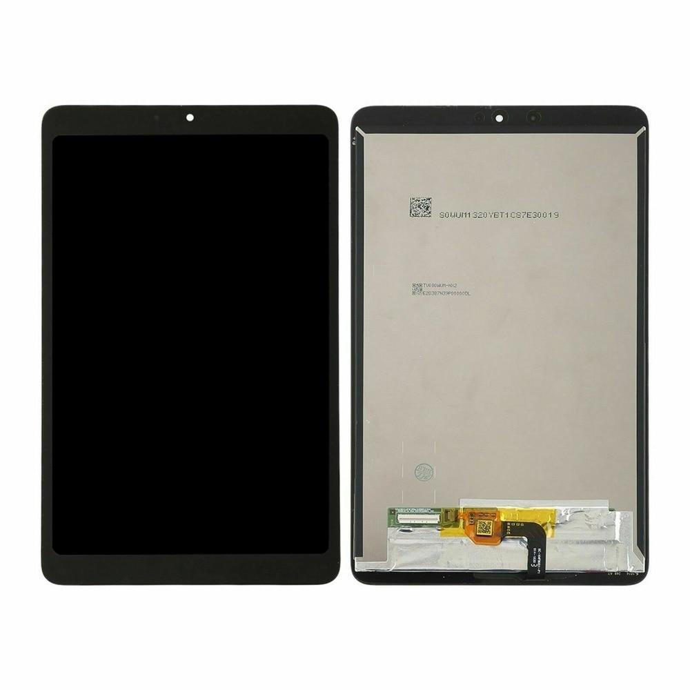 Latumab pour xiaomi mi pad 4 mi pad 4 LCD écran d'affichage + écran tactile numériseur remplacement pour xiaomi mi pad 4 LCD