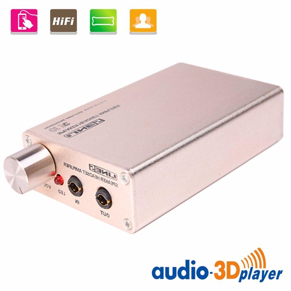Kebidumei HiFi мобильного аудио Мощность Усилители домашние a970 цифровой компьютер, стерео гарнитура наушники звук Системы Усилители домашние Бесплатная доставка