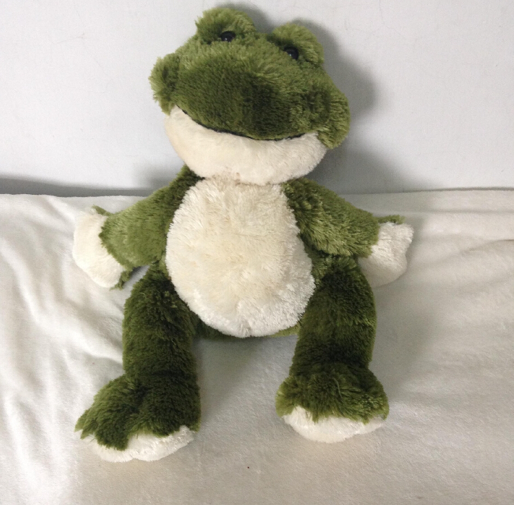 цены  Cute Frog  Baby Appease Doll  Plush Toys  Super Soft Toy Gift Shops