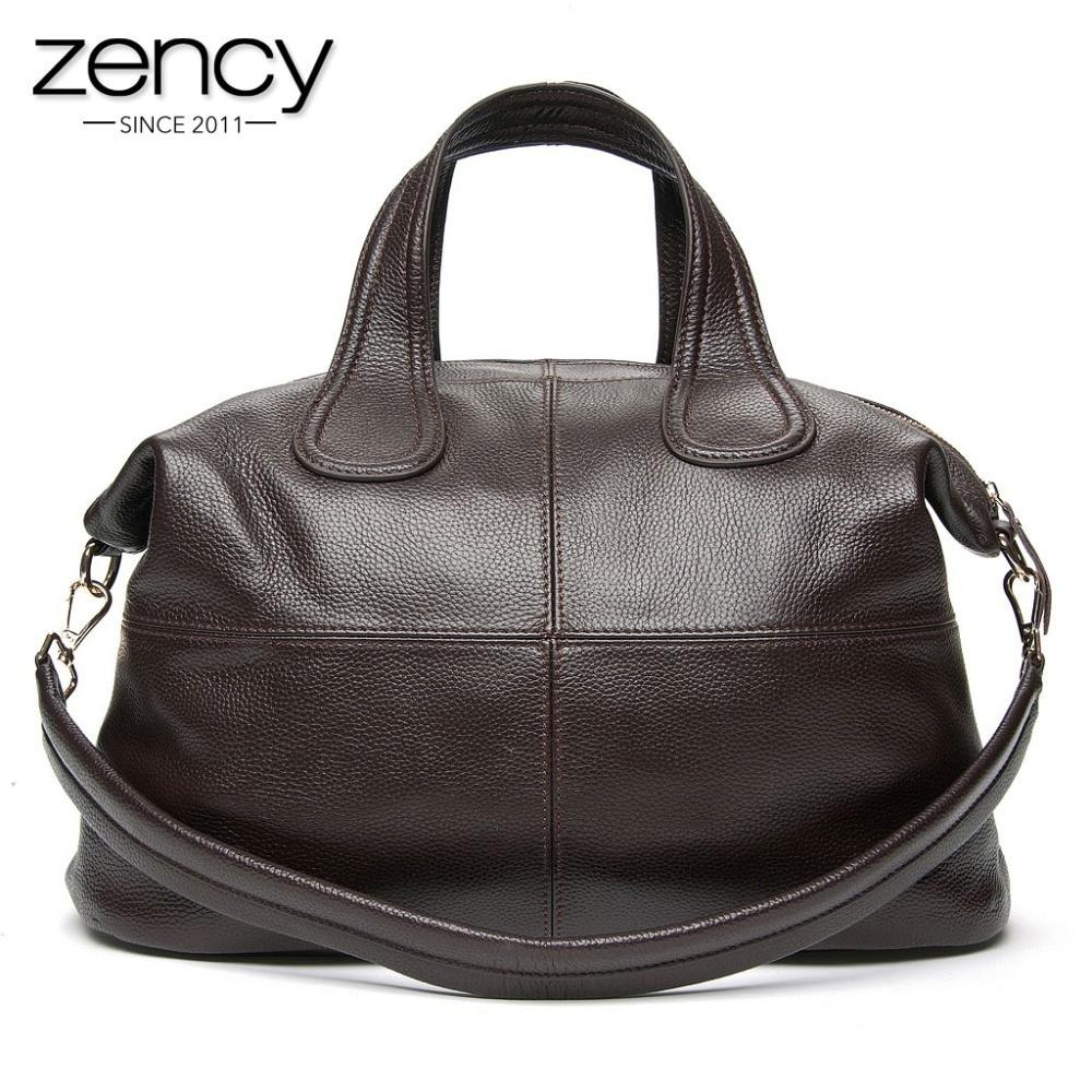 2017 Luxury Fashion Famous Brand Designer Genuine Leather s
