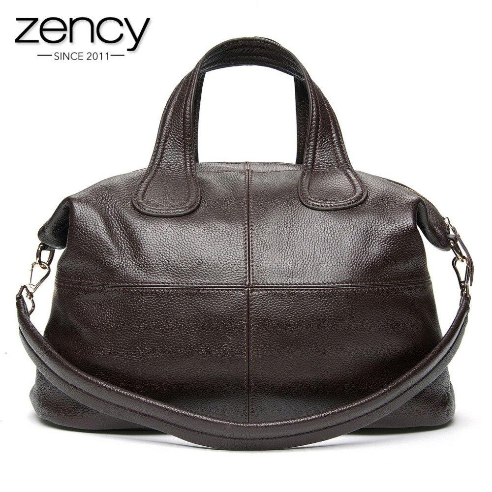 2017 font b Luxury b font Fashion Famous Brand font b Designer b font Genuine Leather