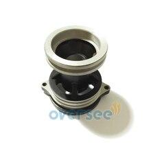 61N 45361 01 4D Gear Box Cap Lower Casing Cap For Yamaha Parsun 25HP 30HP Outboard