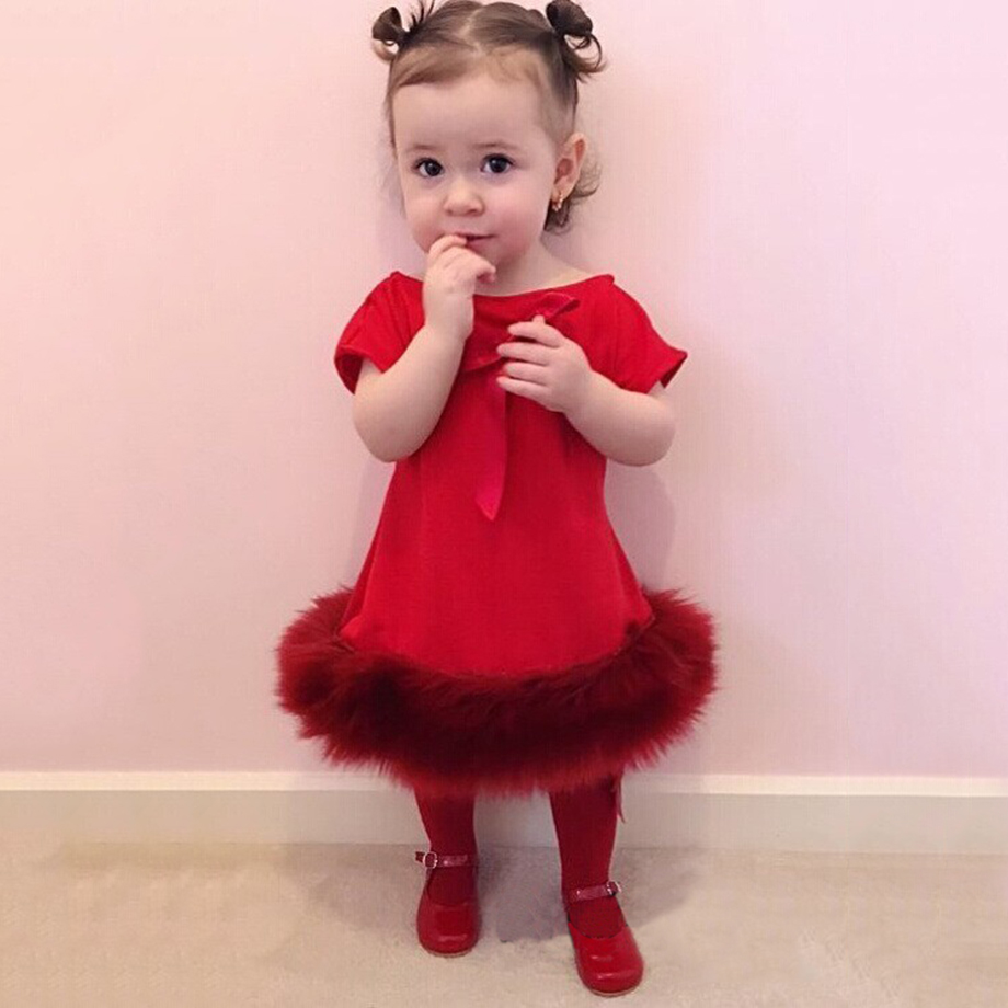 Compare Prices on Christmas Dresses Infants- Online Shopping/Buy ...