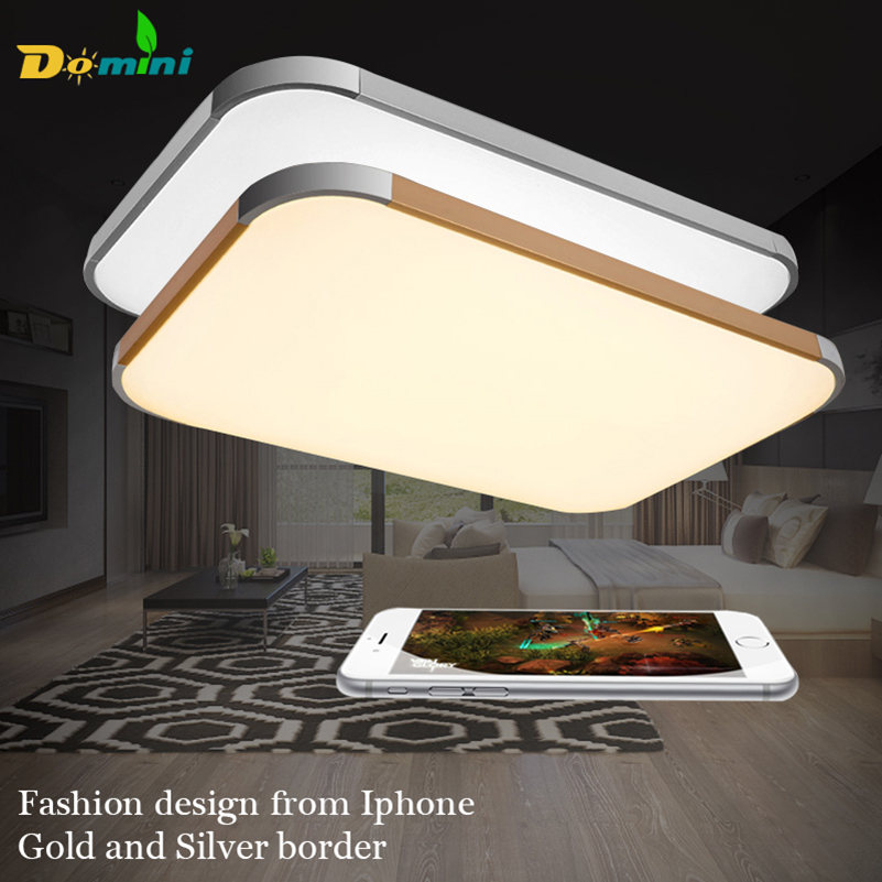 with l natsen light ceiling control led home built speaker philips xiaomi in remote sound ceilings bluetooth app shade