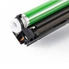 Для Canon imageRUNNER ADVANCE ИК C3320 C3325 C3330 C3530 C3325i C3330i C3525i C3530i NPG-67 НПГ 67 NPG67 принтер блок фотобарабана