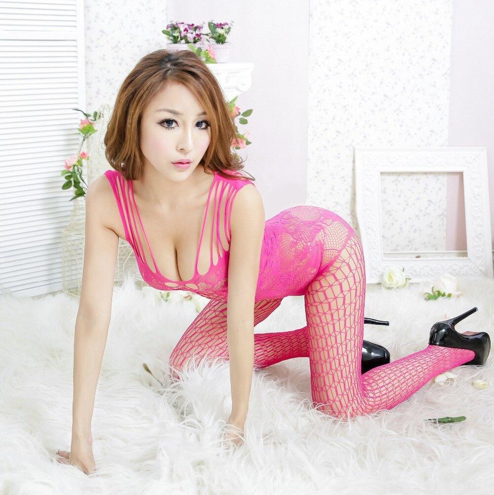 Idealne porno dla kobiet