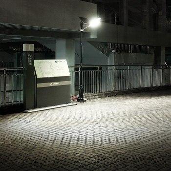 1pc 39LED 78LED 108LED 178LED 224LED LED Solar Straße Licht Außen Beleuchtung Super Helle Wasserdichte IP65 Mit Fernbedienung