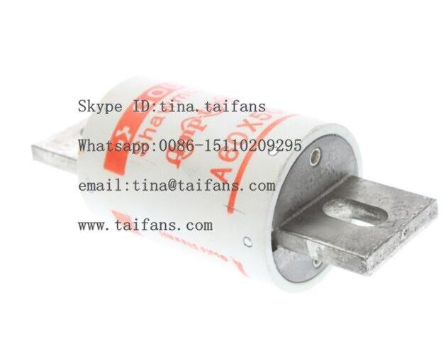 Тиристор a60x500/4 600 a60x400/4 a60x300/4 a60x350/4