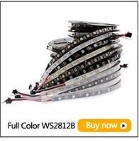 бесплатная работе в RGB светодиодные ленты разъем 4-контактный 10 мм 5 шт./лот