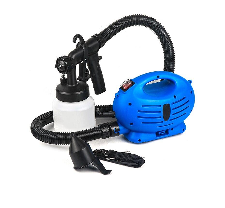 650W-spray-gunA_06