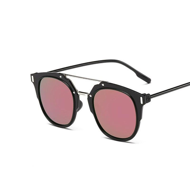 Fashion Trend Sunglasses Retro Border , or / or