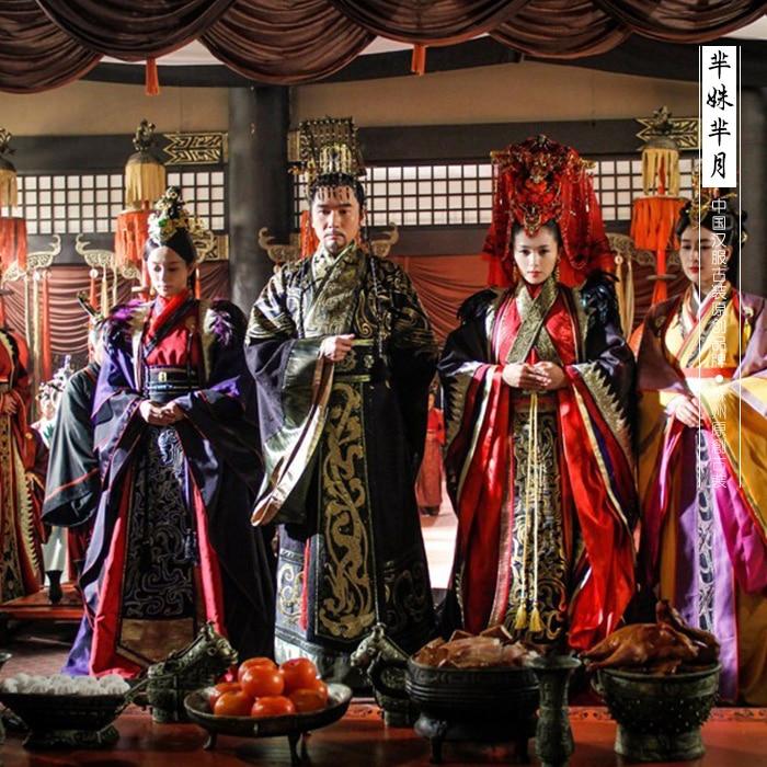 Pildiotsingu legend of miyue tulemus