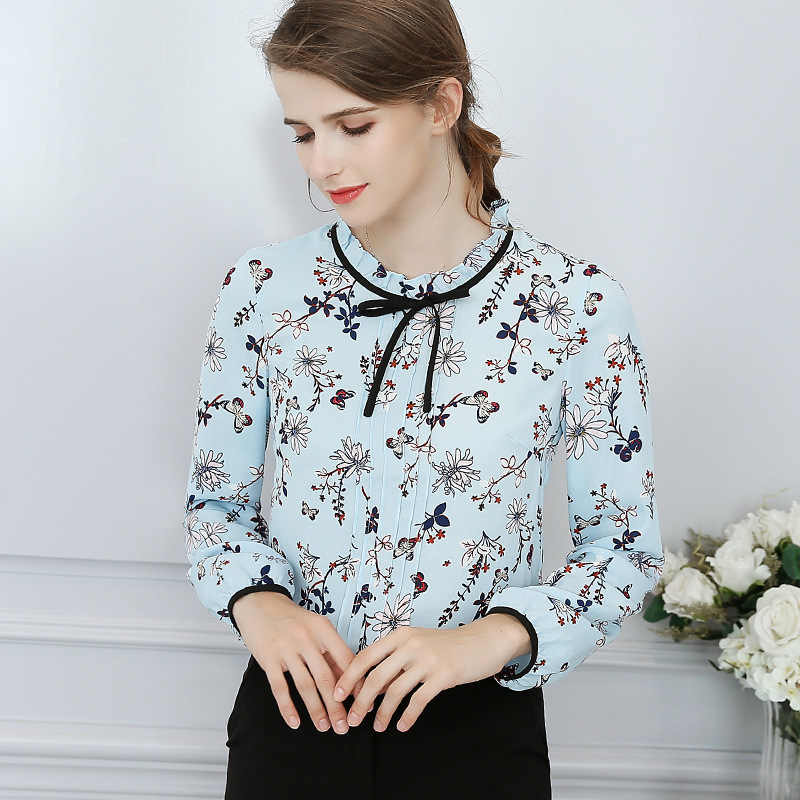 f48ea21cdefe2 Detail Feedback Questions about nvyou gou2018 Summer New Floral ...
