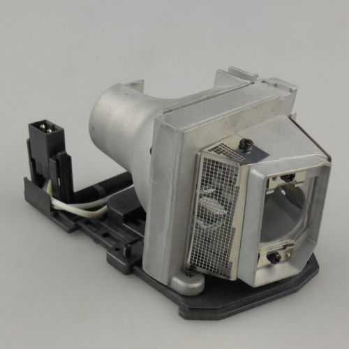 Projector lamp with housing BL-FU185A / SP.8EH01GC01 for OPTOMA HD67N HW536 PRO150S PRO250X PRO350W RS528 TS526 TW536 TX536
