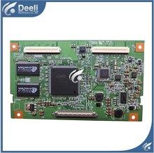 100% New original For V315B1-C07 V315B1-C05 V315B1-C08 logic board v315b1-l05 good working