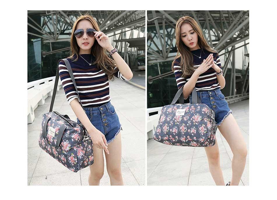 2016-New-Fashion-Women\'s-Travel-Bags-Luggage-Handb_02