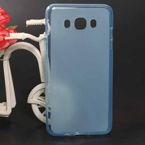 hot sale online 6cfd9 c48bc US $1.95 |For Samsung J710 Case Cover,New Arrival Colored Transparent soft  tpu Silicone case Cover For Samsung Galaxy J7 2016 J710 J710F on ...