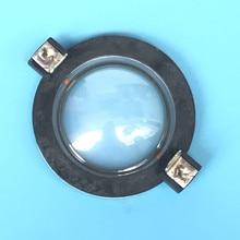 Replacement Diaphragm RCF ND1411 8ohm diaphragm CCAR Flat Wire voice coil