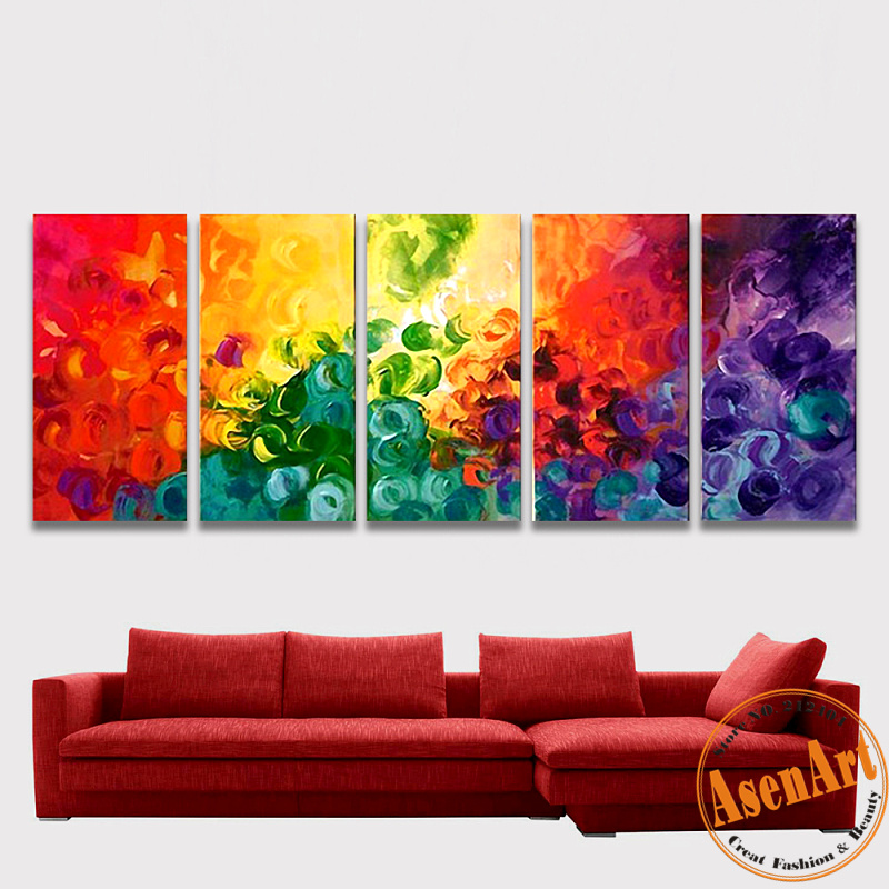 Large Framed Wall Art compare prices on large wall pictures for living room- online