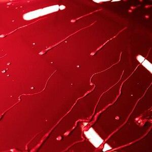 Image 5 - Revêtement nano super céramique pour voiture, 30ml, liquide de peinture à la cire, soin Ultra brillant, protection contre les micro éclaboussures