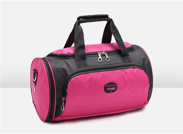 Men Travel Bags (13)_