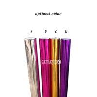 Venta 20 1 5 m Multi Color de la alfombra del espejo del Festival de la boda