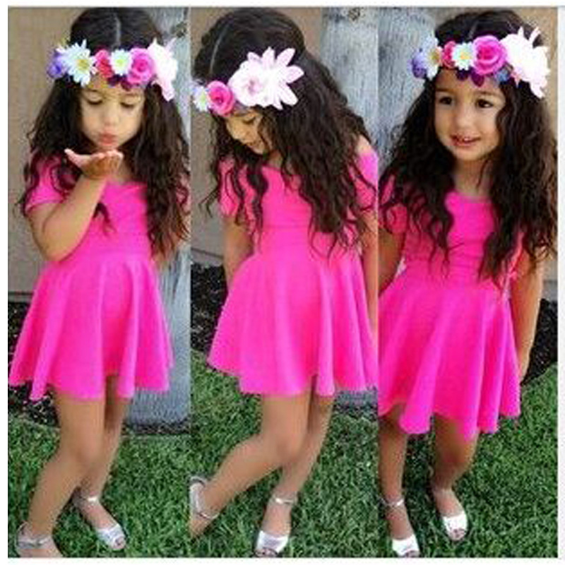 Popular Kids Dresses Cheap-Buy Cheap Kids Dresses Cheap lots from ...