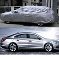 1Pcs Hot sale Full Car Cover Sun Dust Protection Car covers Outdoor Indoor for VW CC