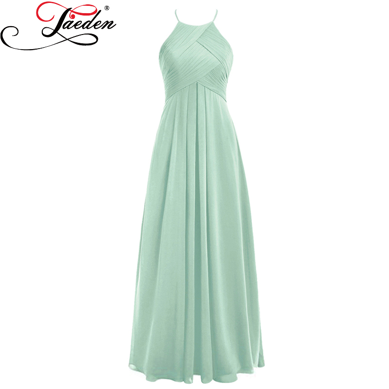 Online buy wholesale pastel green dress from china pastel for Pastel green wedding dress