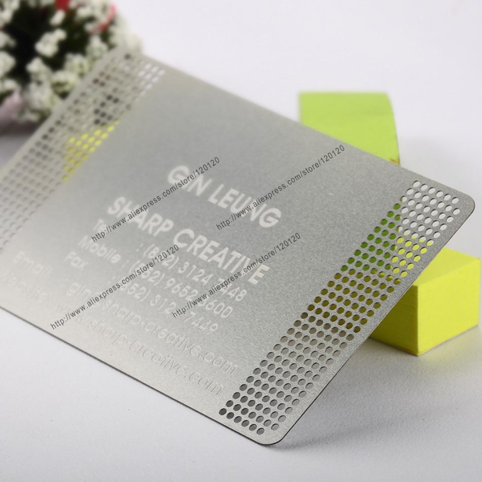 ruler business cards - Jcmanagement.co