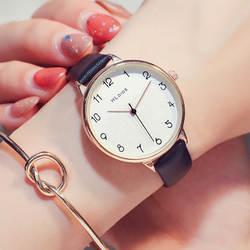 2019 модные женские часы для женщин браслет Relogio Feminino часы для женщин часы подарок наручные часы Роскошные Баян коль Saati