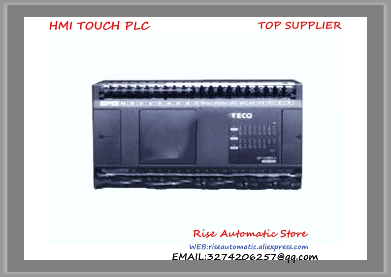 AP-260BR-A PLC 100-240VAC NPN/PNP 36 point Relay 24 point AP New Original  цены