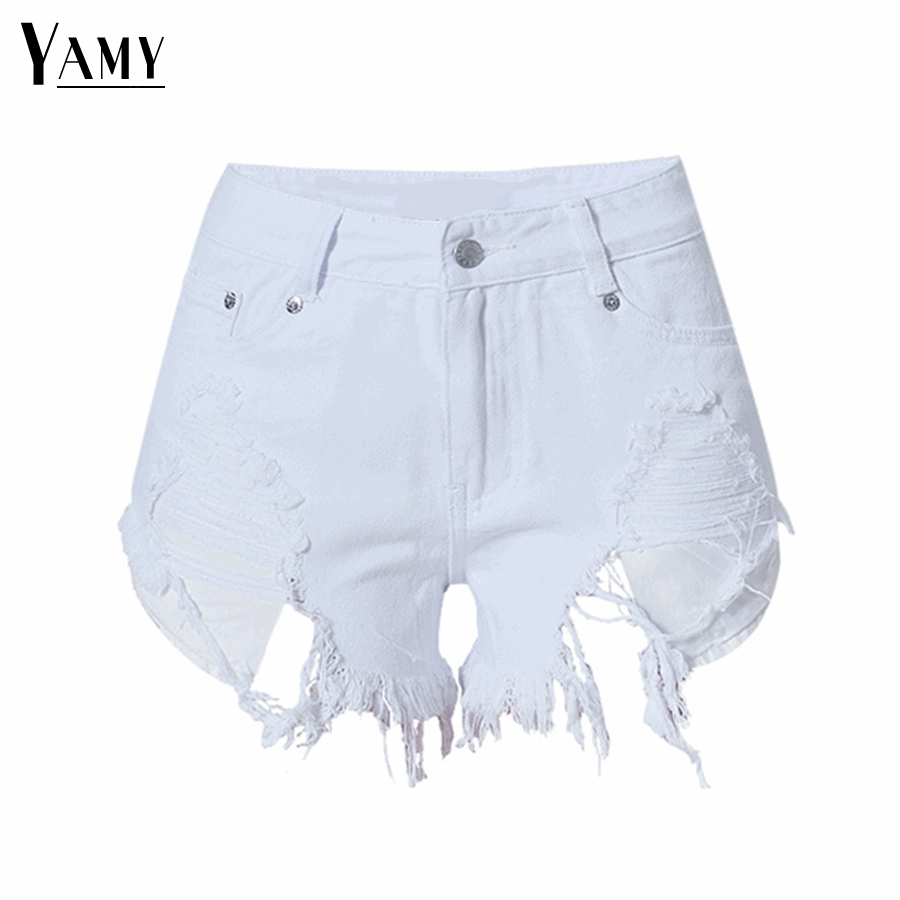 Online Get Cheap Ripped Jean Shorts -Aliexpress.com | Alibaba Group