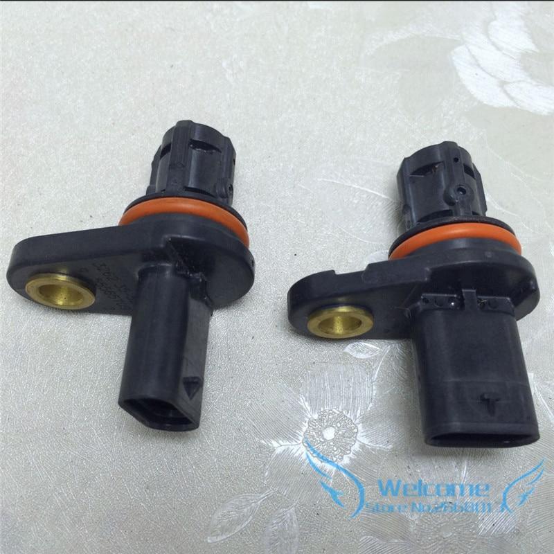 Camshaft Position Sensor New CAM POSITION SENSOR Intake