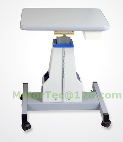 HOT SALE] WZ 3A electrical lifting table,motorized table